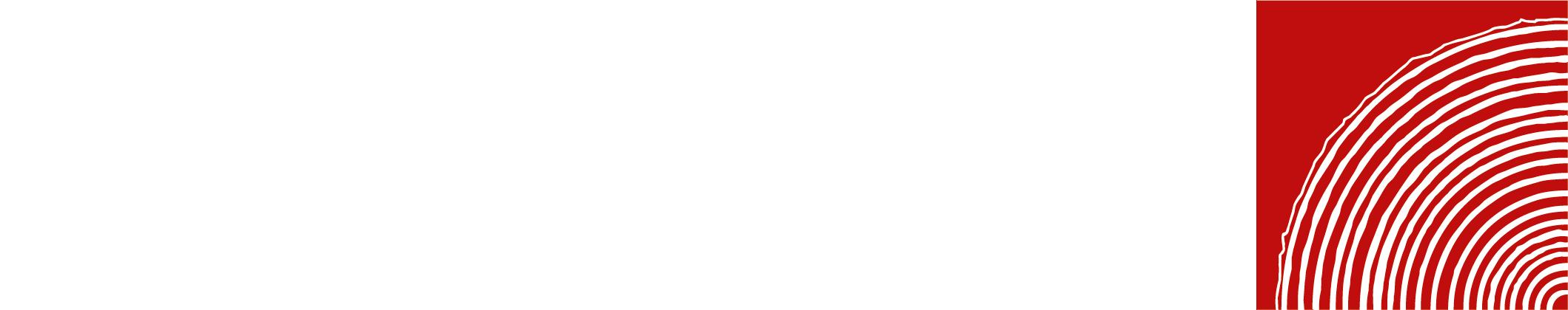 Wiking Gulve