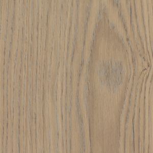 Q-Plank Woodura Select Grey