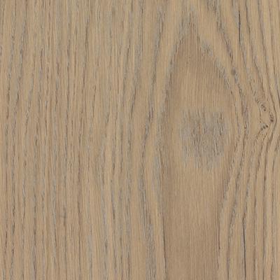 Q-Plank Woodura Select Grey