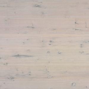 Q-Plank Woodura